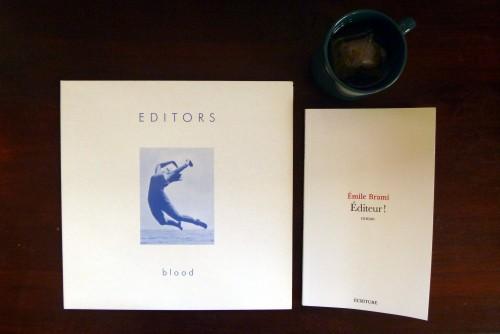 editors,éditeur!,émile brami,heads